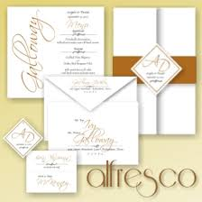 addressing wedding invitations with no inner envelope the Wedding Invitation Address Inner Envelope it is the exact situation with the wedding invitations wedding invitation address inner envelope