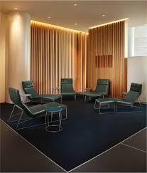 living room taipei woont love: sala vip de lan en aeropuerto internacional el dorado bogota arquitectos mathias klotz y