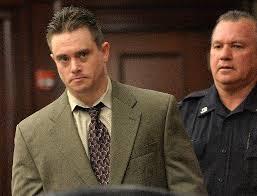 Jurors hear about infidelities in death of Jacksonville ...