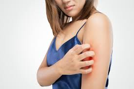 Burning sensation: Causes, when to see a doctor, and treatment