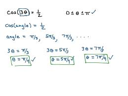 solve an exponential equation math solving exponential tions with logarithms worksheet answers or solving trig tions