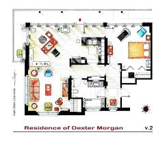 office furniture layout tool. Furniture Placement Tool Floor Plan With Apartment Office Layout D