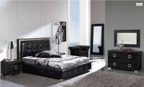 Mirrored Bedroom Sets Black Bedroom Set Decorating Ideas Buying Black Bedroom Furniture