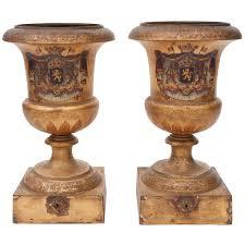 Decorative Garden Urns 100 best URNS images on Pinterest 100th century Garden urns and Urn 71