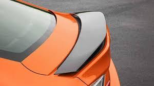 2018 lexus updates.  2018 lexus rc f speed activated rear wing in 2018 lexus updates