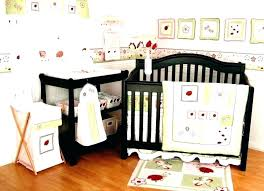 rug for baby room area rugs boy nursery best 4 cute 7 white fluffy baby nursery rugs boy elephant for best