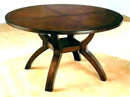 Square to round table Table Top Full Size Of Extendable Square Dining Table And Chairs Expanding Mechanism To Round Expandable Set Or Earn1kdailyinfo Expandable Table Square To Round Extendable Dining And Chairs