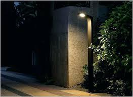 solar lights outdoor nz get outdoor garden lights led full image for outdoor solar powered