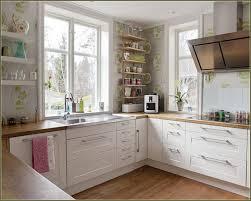 ikea kitchen organization s storage cabinets pots and pans