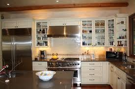 chesapeake kitchen design. Fine Kitchen Chesapeake Kitchen Design Vitlt In