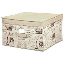 Decorative Storage Boxes For Closets decorative storage boxes american tourist 49