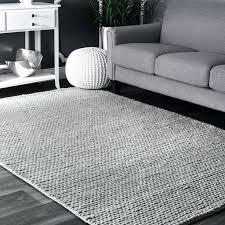 wayfair area rugs 9x12 farmhouse area rugs wonderful best ideas on rug regarding