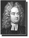 jonathan swift a modest proposal a modest proposal