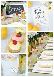 Unique ideas for bridal shower snack Sandwiches Summer Bridal Shower Themes Funsquared 20 Fun Creative Bridal Shower Themes Ideas Funsquared