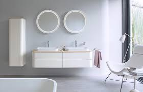 Сантехника, мебель и аксессуары <b>Duravit</b> купить в наличии и со ...