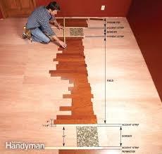 gallery hardwood flooring layout which direction diagonal gorgeous fine ideas hardwood floor layout all wood floor