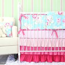 purple baby girl bedding sets bedroom the most suitable baby girl bedding  sets baby girl bedroom .