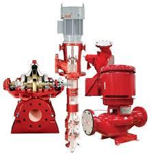 peerless fire pump wiring diagram Peerless Fire Pump Wiring Diagram