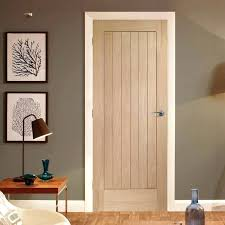 medium size of french internal door sets interior doors lite 15 inch panel bevelled glass sliding
