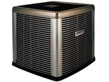 luxaire heat pump. Contemporary Luxaire Central Heat Pump HL3B Acclimate Series 15  5 Tons  13 SEER Intended Luxaire