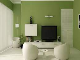 Exclusive Choosing Paint Colors For Minimalist House On Interior Enchanting How To Choose Paint Colors For Your Home Interior