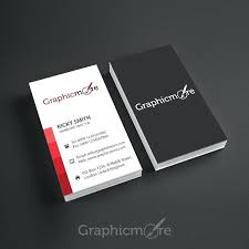 Avery 28371 Business Card Template Free Vector Business Card Templates In Encapsulated Uber