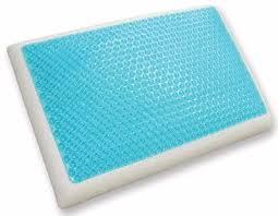pillow brands. 6 - classic brands reversible cool gel and memory foam pillow