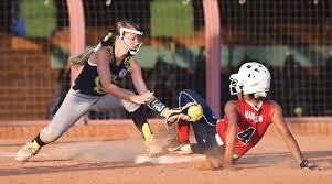 All Dixie Girls Softball World Series Coming To Alexandria