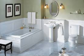 houzz bathroom design. full size of bathroom:modern bathroom design houzz renovations interior how large