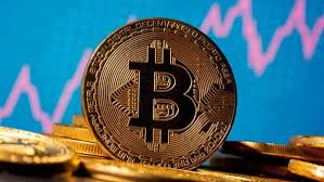 Bitcoin, bitcoin two years ago and other cryptocurrencies are stored using wallets, a wallet signifies that you own the cryptocurrency that was unsent to the wallet. Bitcoin First Hit 1 Level 10 Years Ago It Has Surged 48 22 525 Since Then