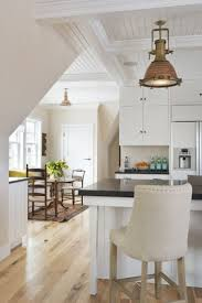 Beach Kitchen 17 Best Images About Coastal Kitchens On Pinterest House Of