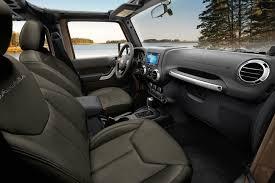 jeep wrangler 4 door interior. jeep wrangler 2018 interior gallery sahara style 4 door