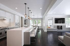 modern bar backsplash.  Backsplash Kitchen Contemporary Kitchen Design Studio Pendant Lamps Island White Tile  Wall Backsplash Modern Bar Stools On D