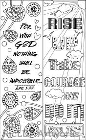 They're really handy when you can't get to the store. Printable To Color Pdf Flowers Bible Bookmark Cat In The Hat Verse Print Book Care Easter Pages Golfrealestateonline