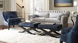 North Carolina Bedroom Furniture Furniture Stores And Discount Furniture Outlets Charlotte Nc