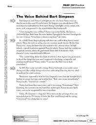 Bunch Ideas of Sequencing Events Worksheets 5th Grade For Your Resume Sample
