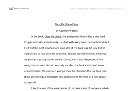 Do My Essay For Me Free Write My Free Gmat Sample Essays