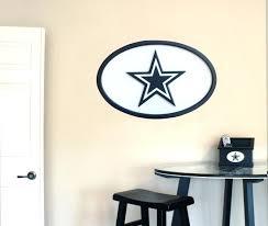 full size of wall arts dallas cowboys wall art cowboys logo wall art dallas cowboys  on dallas cowboys logo wall art with wall arts dallas cowboys wall art cowboys logo wall art dallas