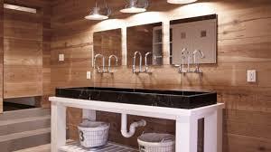 unique vanity lighting. Unique Bathroom Lighting Modern Vanity Lights Vanities Ideas Within Plan With 19 R