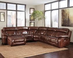 full size of furniture path included reclining sectional with chaise