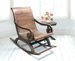 oversized wooden chair large oversized wooden beach chair