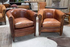 vintage leather club chairs. VINTAGE LEATHER CLUB CHAIRS Vintage Leather Club Chairs I