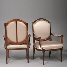 art moderne furniture. An Example Of Art Deco Furniture From InCollect: Paul Follot Moderne E