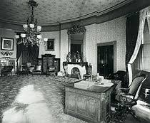 oval office white house.  Office White Houseedit On Oval Office House F