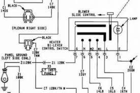 1967 camaro wiring harness wiring schematic 2000 Corvette Wiring Diagram 1964 chevelle starter wiring diagram further 78 corvette wiring diagram moreover chevy nova steering moreover 1979 2000 corvette wiring diagrams