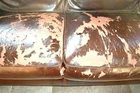 fix leather sofa repair scratches on leather couch cat scratches on leather sofa how to fix fix leather sofa leather couch