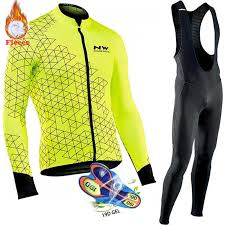 <b>Northwave Nw Summer</b> Sleeveless Cycling Jersey Set Breathable ...