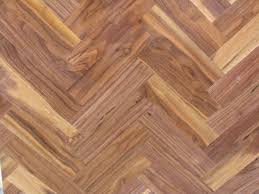 hardwood floor design patterns. Innovation Herringbone Pattern Wood Floor Hardwood Floors Seattle Refinishing After Newly Most Seen Pictures In The Design Patterns .