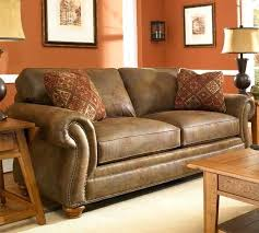 broyhill sofa reviews leather sofa reviews best sofa sleeper sofas leather sofas and queen size sleeper