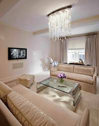 lighting design living room. Lighting Design Living Room F